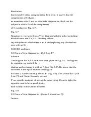 Discrete Mathematics Notes - Logical  (3)