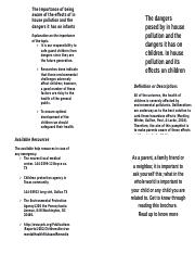health pamphlet (1).docx