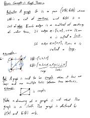Chapter 11 -- Basic Ideas in Graph Theory.pdf
