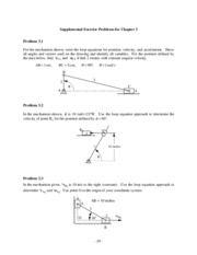 EXERCISE%20PROBLEMS-3