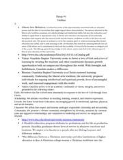 best website to write a college homework Undergraduate originality Business