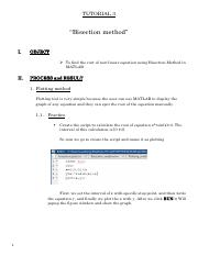 BesectionMethod.pdf