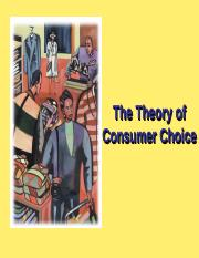 Lecture_12_13_14_consumer (IC_BL)