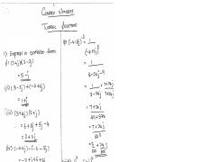 (5-3) Complex_Tutorial1_solution(1)
