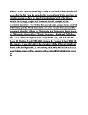 Toward Professional Ethics in Business_1526.docx