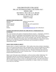 09105-proposed_attachment12