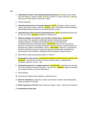 consumer behavior midterm study guide - description : download free art history midterm study guide answers ebooks in pdf, mobi, epub, with isbn isbn785458 and file size is about 59 mb read and download art history midterm study guide answers free  study guide hawkins and mothersbaugh consumer behavior 11th edition harrison pretest.