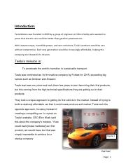 Tesla motors 8th.pdf