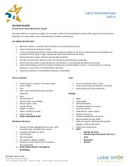 Post-op-diet-Phase-IV-SPANISH-PDF.pdf