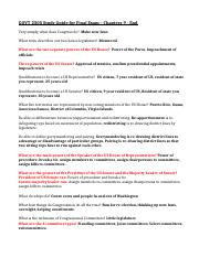 govt 2306 first section exam Revised summer 2017 govt 2306 texas government course syllabus govt 2306 texas government (texas constitution and topics) (3-3-0) origin and development of the texas constitution, structure and powers of state and local.