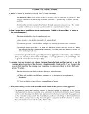 TUTORIAL 5 SOLUTIONS (1).doc