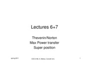Lecture 6+7_v2