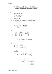 EG260 Solutions-example_3