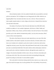 AAS first 500 word essay.docx
