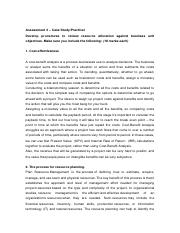 Assessmente 2_Advanced Resource Management.pdf
