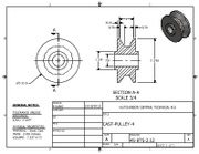 45-BTS-2.12-CAST-PULLEY-4.pdf