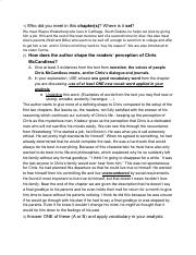 Into the Wild Ch. 3 Homework Completed.pdf