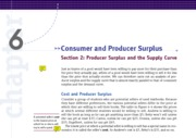 KWCh06_2_Producer_Surplus_and_the_Supply_Curve_Edward