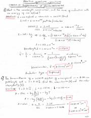CHM3120 Practice Problems Chapters 18-22.pdf