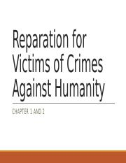 Reparation for Victims Ch1 and 2 revised.pptx