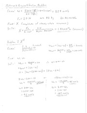 Lecture_2_1_Harmonic_excitation_notes