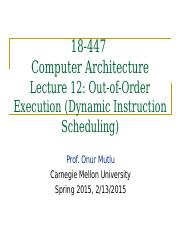 onur-447-spring15-lecture12-ooo-execution-afterlecture