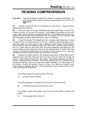 UPCAT_2017_Online_Reviewer-Reading_Comprehension.pdf