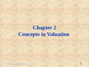 ch02_-_Concepts_of_Valuation