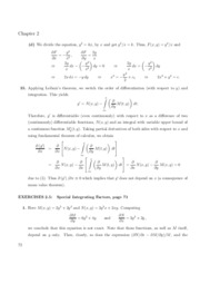 76_pdfsam_math 54 differential equation solutions odd