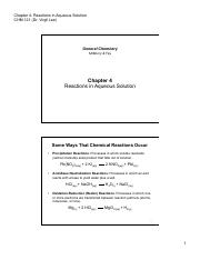 Chapter 4 Reactions in Aqueous Solution(1).pdf