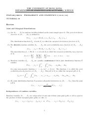 STAT1301,2601A_(13-14,_1st)_Tutorial_10_Notes_Solution.pdf