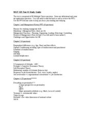 Spring09_Test__1_study_guide