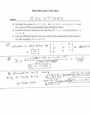 EC3QUIZ2SOLUTIONSF15