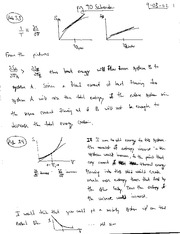 Thermal Physics Solutions CH 3 pg 1