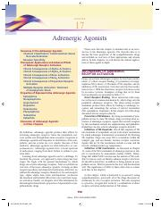 Ch17_AdrenergicAgonists.pdf