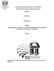 Trabajo-Psicologia-Educativa-Introdución.docx