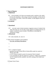 Gateway science online homework