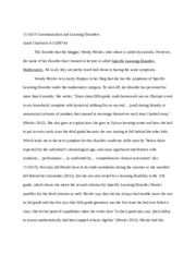 electronic essay topics college 2018