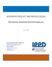 IPPD Program Administration Manual.pdf