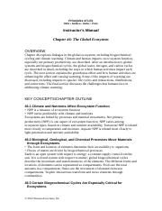 ch46_instructors_manual-the_global_ecosystem.doc