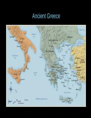 Chapter 5 Ancient Greece.ppt