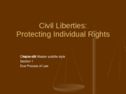 20_Civil_Liberties_64_slides