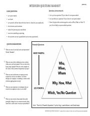 Informational Interview Handout filled out.pdf