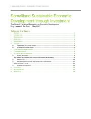 Somaliland_Sustainable_Economic_Developm.pdf