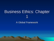 Business_Ethics_-_MR._BOB