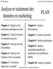 cours_analyse_données
