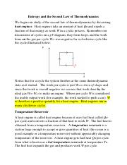 Entropy and the Second Law of Thermodynamics(3).pdf