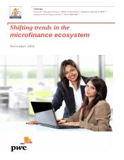 shifting-trends-in-the-microfinance-ecosystem.doc