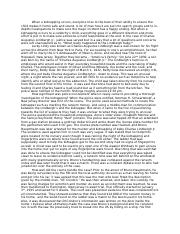 help me do an paper 106 pages single spaced Platinum US Letter Size Ph.D. 30 days 100% plagiarism-Original