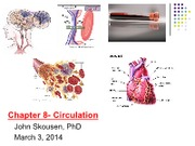 Week 9_Circulation _Mar3_2014_Compressed_As_Delivered